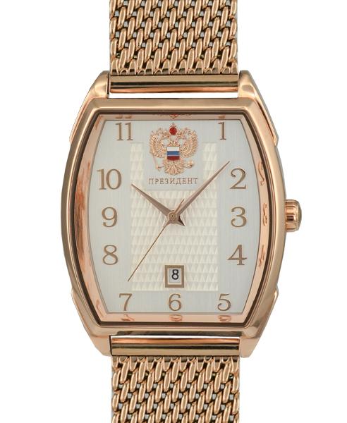 f0a96058 Купить наручные часы российского производства | Российские наручные часы