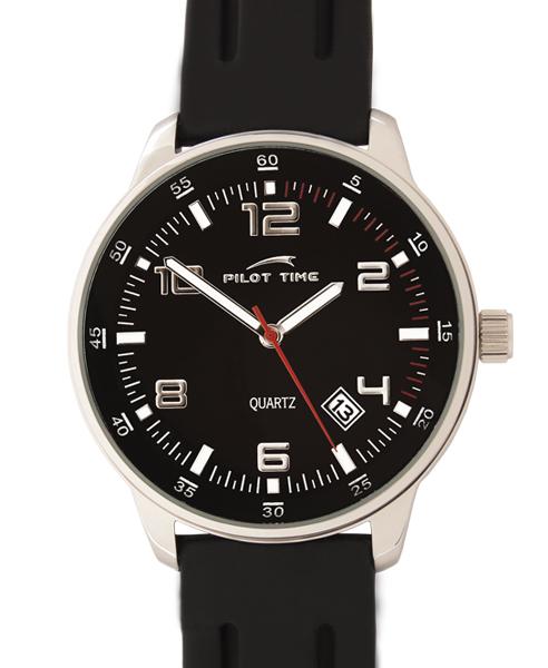 c2ccbe952f83 Наручные мужские часы до 3000 рублей купить в Москве, цены