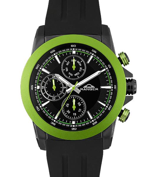 eb01b9db720c Ranger 10105305 – Мужские часы купить в Москве, цены, доставка