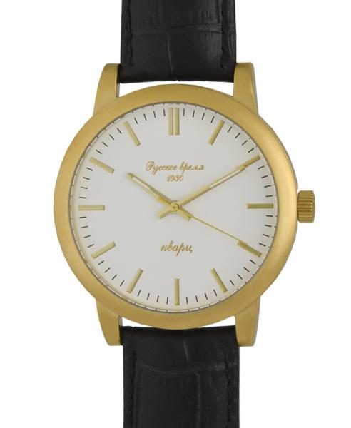 a683968e6453 Наручные мужские часы до 5000 рублей купить в Москве, цены