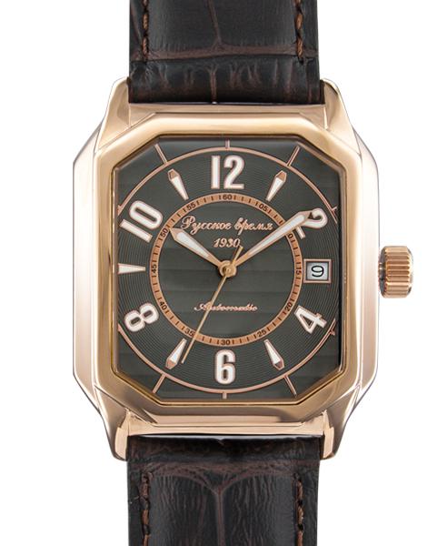 Наручные часы русское часы купить камчатка