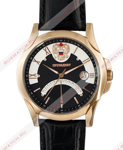 Сдать гравировкой ли можно часы с в спб скупка советских часов
